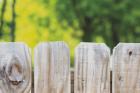 fence repair cincinnati
