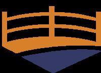 Cincinnati fence logo